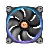 THERMALTAKE Riing 14 LED RGB Set of 3