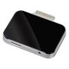 HAMA HDMI-adapter for iPod/iPhone/iPad