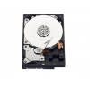 WD Blue 4TB SATA 6Gb/s HDD Desktop