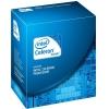 INTEL Celeron G1840 2,8GHz LGA1150 2M CP
