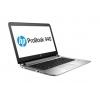 HP ProBook 440 G3 UMA i5-6200U 14 FHD SV