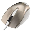 HAMA Cino Optical Mouse smoke