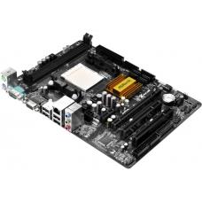 ASROCK AM3+ GF7025 DDR3 Raid D-Sub mATX