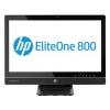 HP EliteOne 800 G1 AiO Renew BRONZE (B)