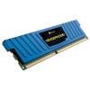 CORSAIR DDR3 1600MHZ 8GB 2x4GB Vengeance