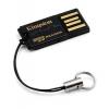 KINGSTON MicroSD Cardreader GEN2