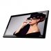 HAMA 173SLPFHD Digital Photo Frame 43.94