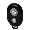 HAMA Selfie Bluetooth Remote Trigger