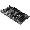 ASROCK SocketFM2+ AMD A88X 2xDDR3 ATX