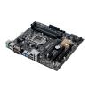 ASUS B150M-C LGA1151 microATX