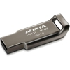 ADATA 16GB USB3.0 Stick UV131 Gray