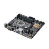 ASUS B150M-A LGA1151 mATX