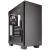 CORSAIR Carbide Quiet 400C Inverse ATX