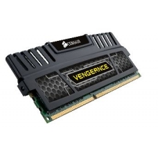 CORSAIR DDR3 1600Mhz 1x8GB Vengeance