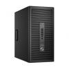 HP ProDesk 600 G2 MT Platinum i5-6500 8G