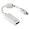 HAMA Adapter Mini-DisplayPort to HDMI