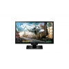 LG 24GM77-B 24in FHD LED Gaming Monitor