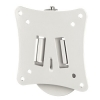 HAMA Ultraslim FIX TV Wall Bracket 5 sta