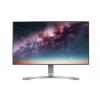 LG 24MP88HV/S Screen LED IPS 16:9/24inch
