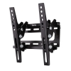 HAMA MOTION TV Wall Bracket 1 star L 117