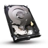 SEAGATE Desktop 7200 1TB HDD SATA
