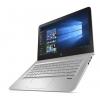 HP ENVY 13-d008na I5-6200U Win10