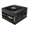 CORSAIR PSU CS Series 850W 80+ Gold Mod