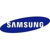 SAMSUNG 48inch FHD TV UE48J5512AKXXH