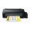 EPSON L1300 Inkjet A3+ printer