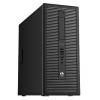 HP ProDesk 600 G1 TWR Gold i5-4590 4GB