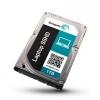 SEAGATE Laptop SSHD 1TB 2,5inch