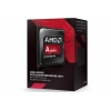 AMD A8 7670K Black Edition Quiet FM2+