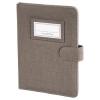 HAMA Linen Portfolio for eBook Readers u