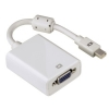 HAMA Adapter Mini-DisplayPort to VGA