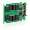 HPE 32GB SATA NHP SSD 2.5 Inch