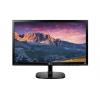 LG 23MP48HQ/P Screen LED IPS 16:9/23inch