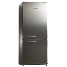 SNAIGE RF27SM-P1L1223 refrigerator