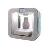 3DSYSTEMS Cube 3D Printer Gen3 WHITE
