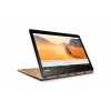 LENOVO ThinkPad Yoga900 i5-6300U