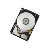 HGST Travelstar Z7K500 320GB HDD