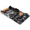 ASROCK B150 PRO4/D3 LGA1151 ATX