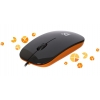 DEFENDER Wired mouse NetSprinter MM-440