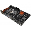 ASROCK H170A-X1 LGA1151 ATX