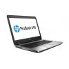 HP ProBook 640 G2 UMA i5-6200U 14 FHD