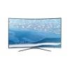 SAMSUNG 43i Curved UHD TV UE43KU6502UXXH