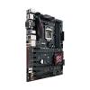 ASUS Z170 Pro Gaming LGA1151 ATX DDR4 MB