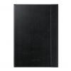 SAMSUNG Book Cover TAB A 9.7 Black
