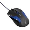 HAMA uRage Reaper 3090 Gaming Mouse
