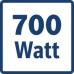 Virtuvinis kombainas Bosch MUM52120