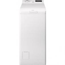 Skalbyklė Electrolux EWT1066EKW